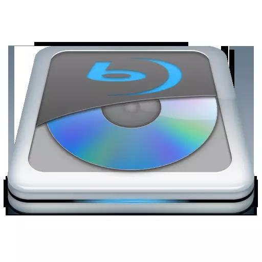 家庭影院入门知识蓝光DVD
