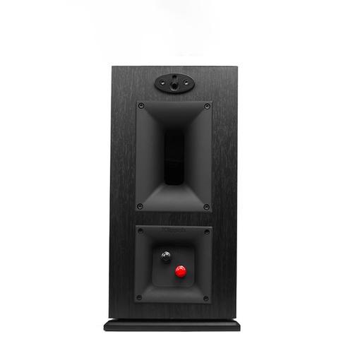 家庭影院音箱风格——监听音箱