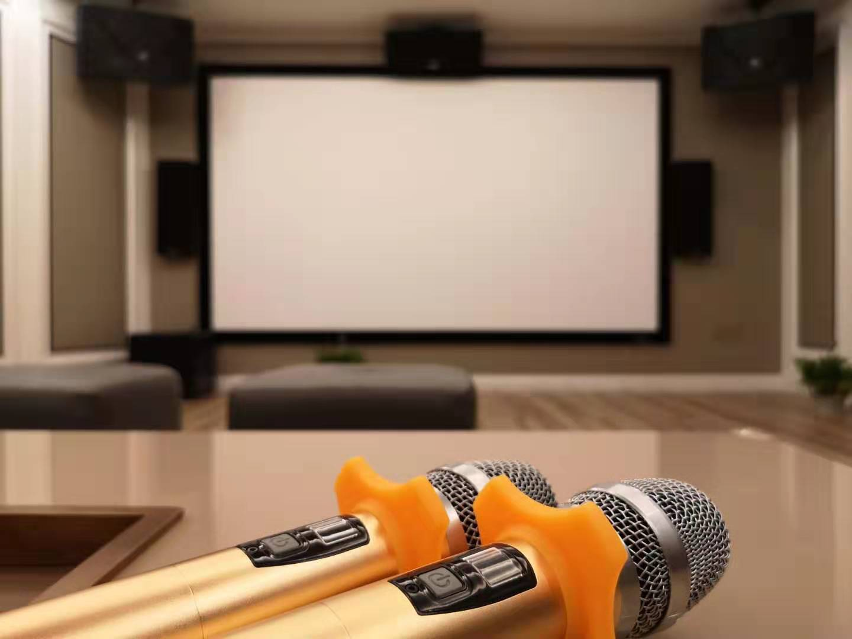 家庭影院音响保养需要注意